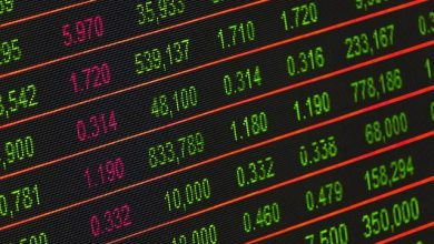 Photo of How is Artificial Intelligence Used in Stock Trading Software?