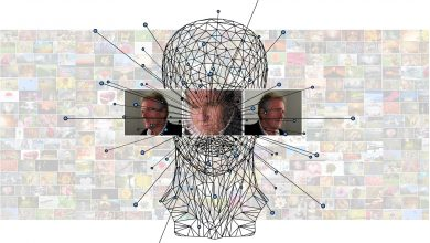 Photo of Affect Recognition and its Use Today in Machine Learning